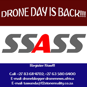 ssass-drone-day.jpg